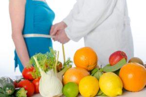 Врач диетолог в Пятигорске или похудение под присмотром